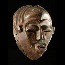 Masque de Circoncision -...