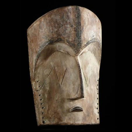 Masque facial Ngil - Fang -...