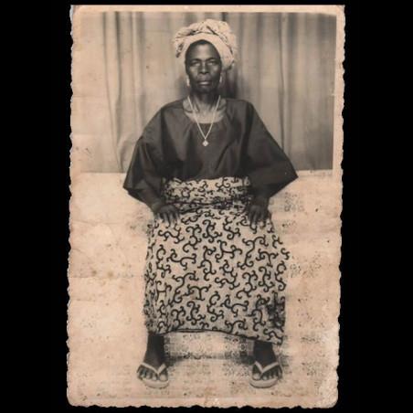 Photos vintage - Photos...