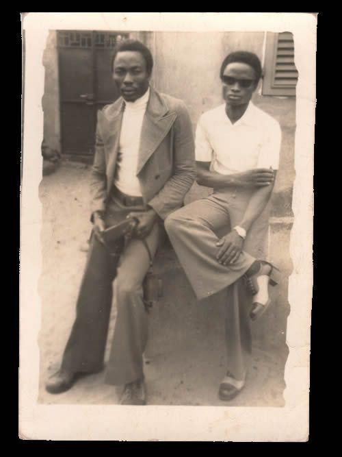 Photos vintage - Photos anciennes - Tirages originaux