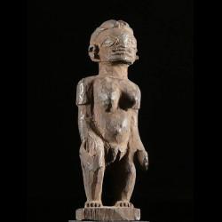 Statuette cultuelle - Idoma...