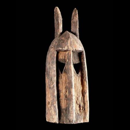 Masque Walu - Dogon - Mali...