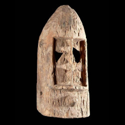 Masque Dama - Dogon - Mali...