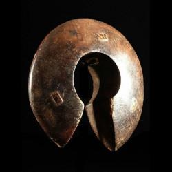 Bracelet d'archer Igitembe...