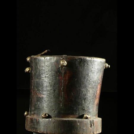 Pilon a medecines - Oromo -...
