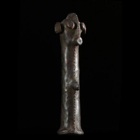 Statue cultuelle Lilwa -...