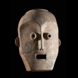 Masque de circoncision...