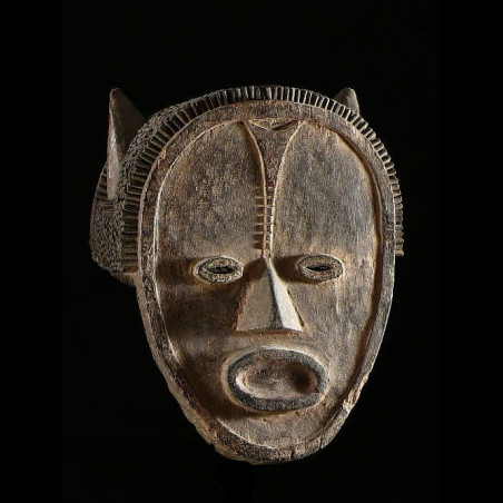 Masque Casque Tadep -...