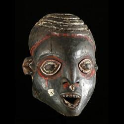 Masque casque Ngoin -...