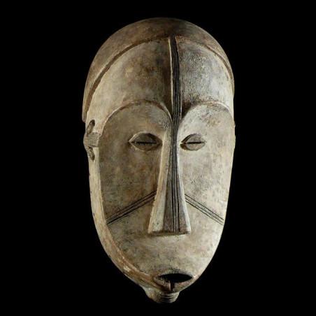 Masque casque Ngil - Fang -...