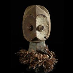 Statuette Kalunga - Bembe -...