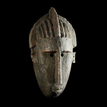Masque du Kore - Bambara /...