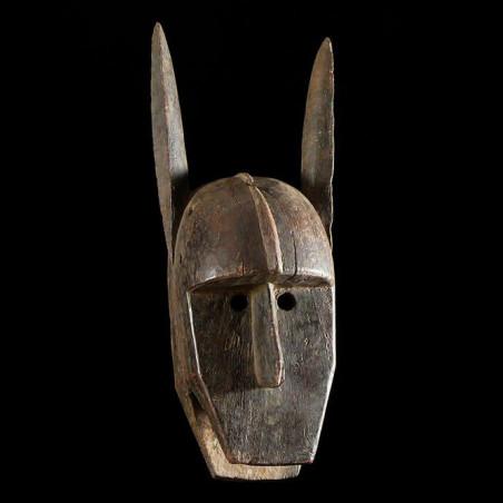 Masque du Kore Dugaw -...