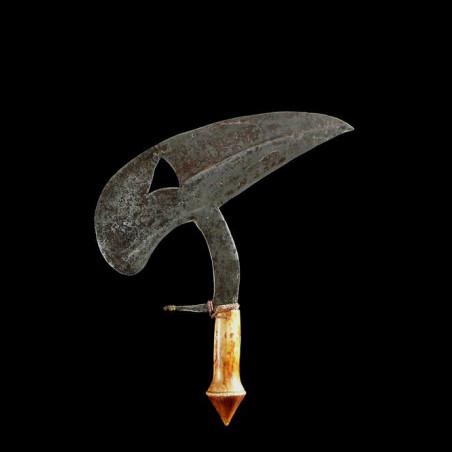 Couteau de jet Onzil /...
