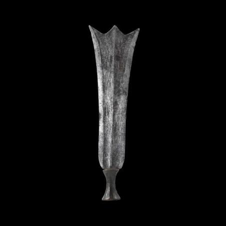 Couteau Glaive - Lobala -...