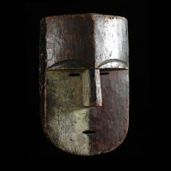 Masque Mwoudi - Ndzebi -...