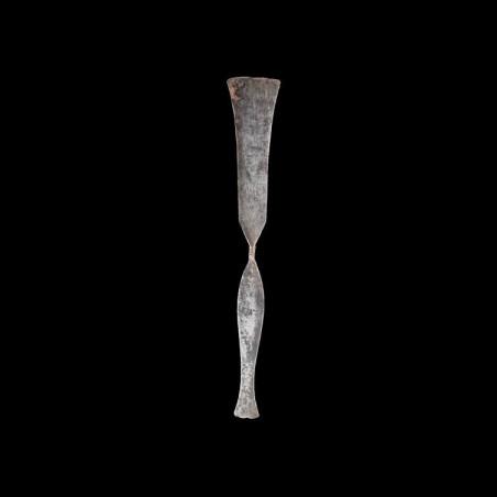 Couteau de scarification -...