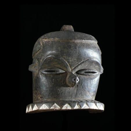 Masque heaume Giphogo /...