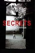 livre Secrets