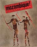 livre Mozambique