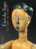 livre Ewé du Togo