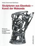 livre Skulpturen au ebenholtz