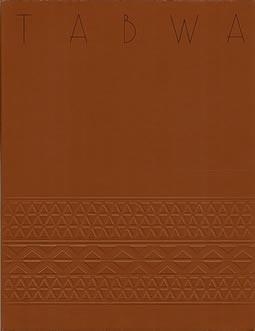 livre Tabwa