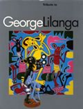 livre Tribute to George Lilanga