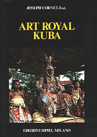 Art Royal Kuba