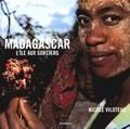 livre Madagascar
