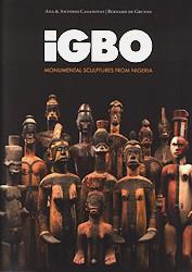 livre Igbo