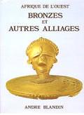livre Bronzes et autres alliages