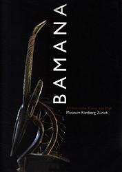 livre Bamana
