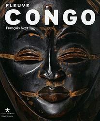 livre Fleuve Congo
