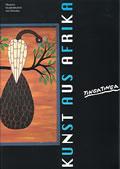 livre Kunst aus afrika