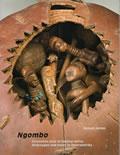 livre Ngombo