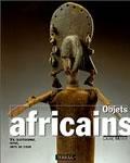 livre Objets Africains
