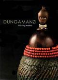 livre Dungamanzi