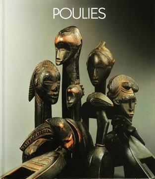livre Poulies