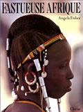 livre Fastueuse Afrique