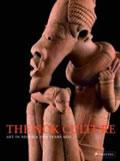 Livre : The Nok culture