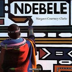 livre Ndebele