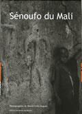 livre Sénoufo du Mali
