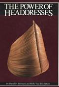 Livre : The power of headdresses