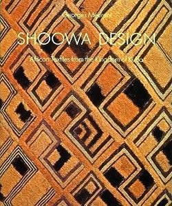 livre Dessin Shoowa