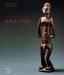 livre Babembe