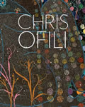 livre Chris Ofili
