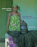 livre Representing Woman