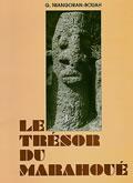 livre Le trésor du Marahoué