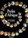 livre Perles d'Afrique